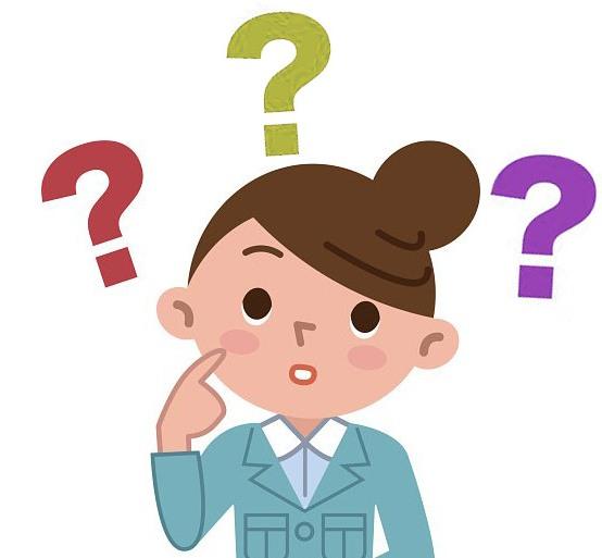 Как выбрать курсы кроя (кройки) и шитья и не потратить деньги зря?