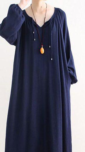 платье бохо шить