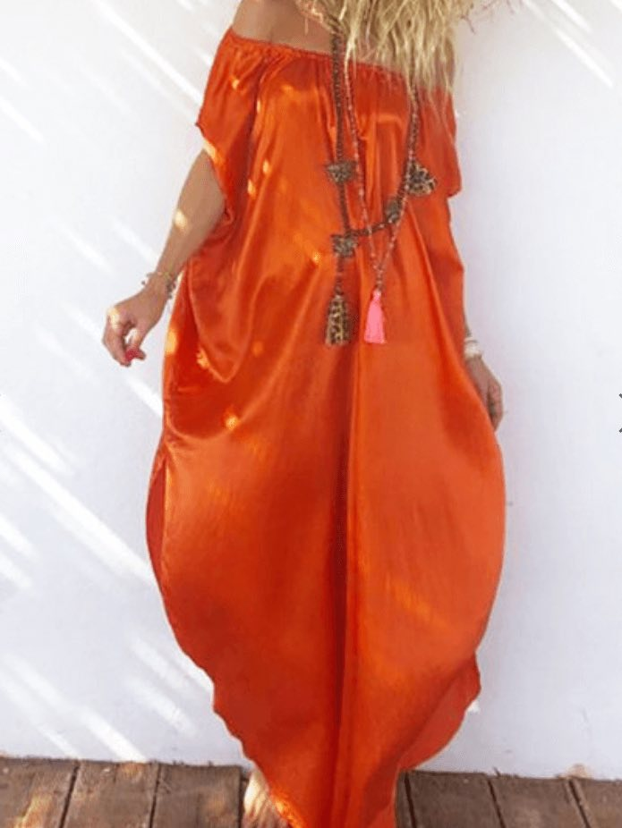 платье шьем