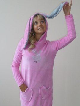 Как сшить пижаму