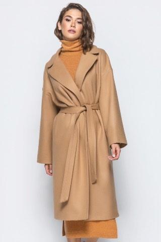 Пальто за раз