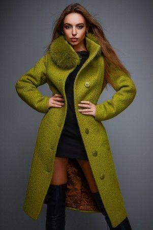 Курсы пошива пиджаков и пальто